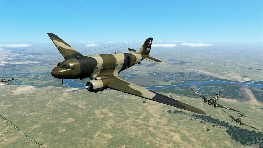Li-2_1.jpg