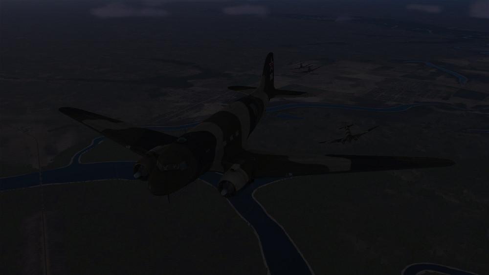Li-2_3.jpg