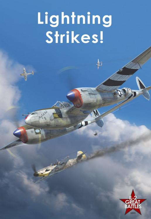 Lightning_Strikes_High_Res.jpg.38c7e259180280b893cd64973e80134f.thumb.jpg.7ce9357bcd23ee653320fcb39e951a5e.jpg