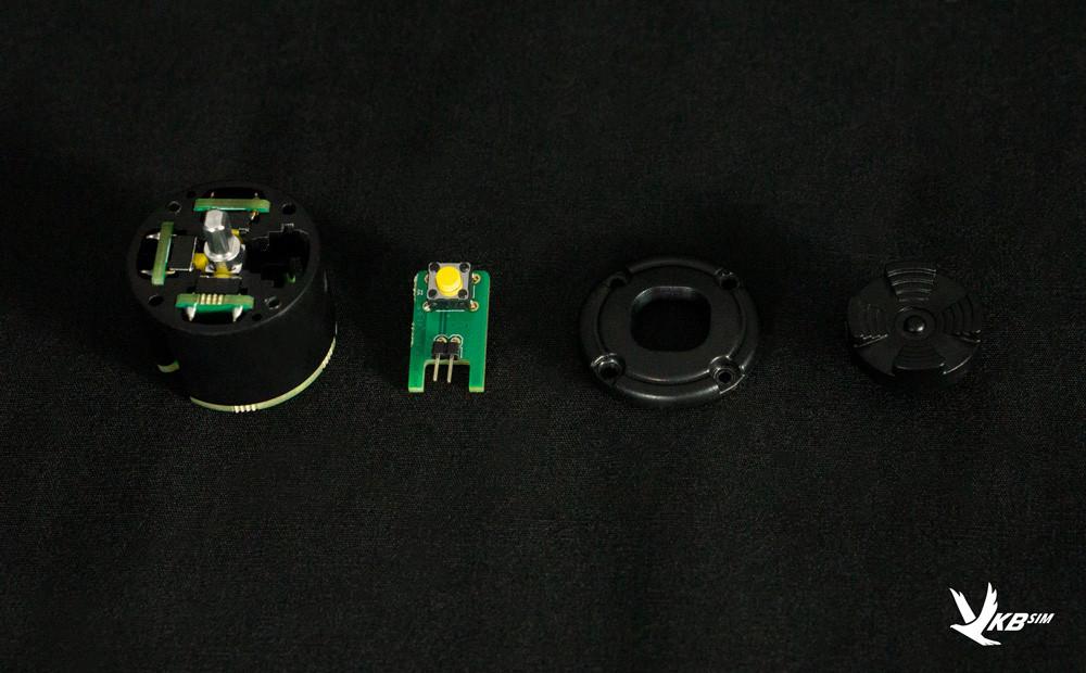 Module_Inside_vlr.jpg.50f14662d6f40984e72735d3eb6b26bd.jpg