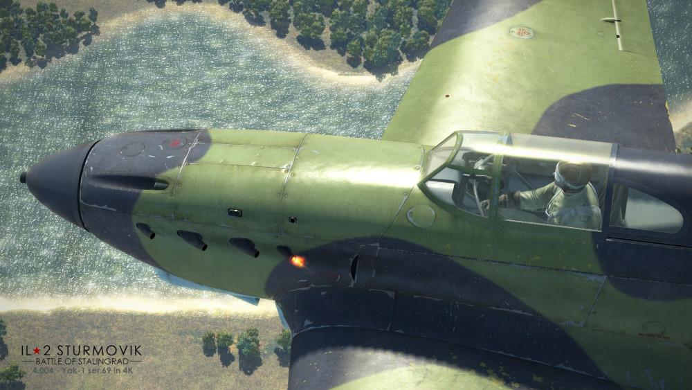 Yak-1.jpg.af702ee290e882d4a1cbabb433005c2f.thumb.jpg.18c14fc9861a398b896ffe33fcc60671.jpg