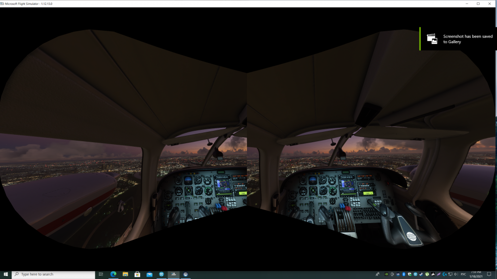 Desktop Screenshot 2021.01.18 - 19.59.23.43.png