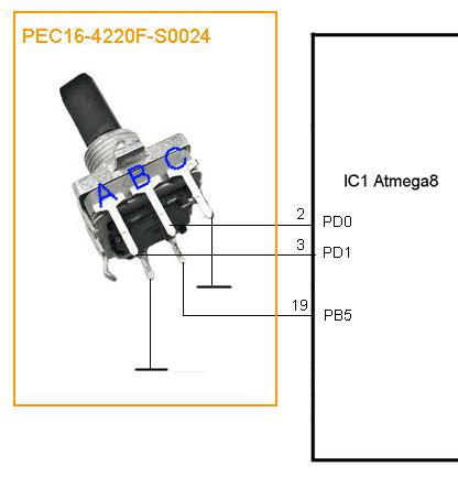энкодер схема включения.png