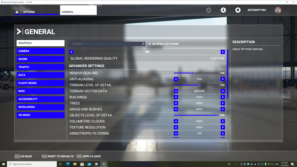 Desktop Screenshot 2021.01.16 - 09.58.00.28.png