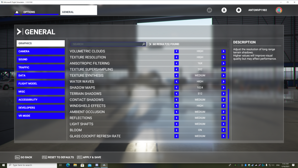 Desktop Screenshot 2021.01.16 - 09.58.10.54.png