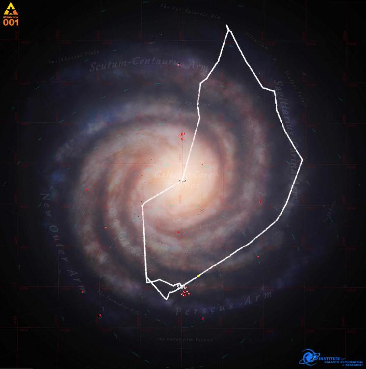 map.thumb.png.3a520af3312acaa152c0fd74fa996b3b.png