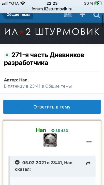 34DA1279-2BF7-4F2E-9DEA-7D51915AB769.png