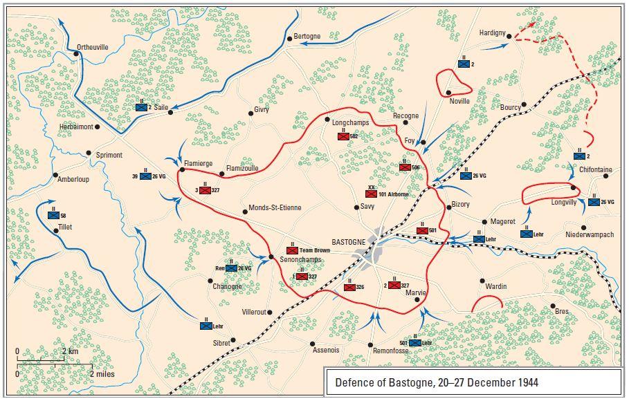 Bastogne.jpg.83cf2629696febdf91ad4b638aa60087.jpg