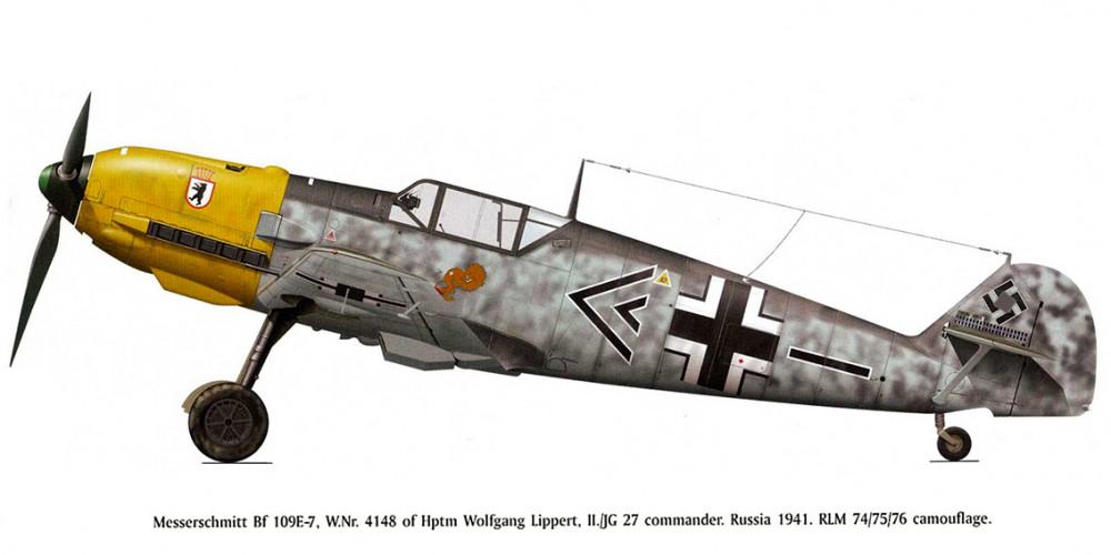 Messerschmitt-Bf-109E4-Stab-II.jpg