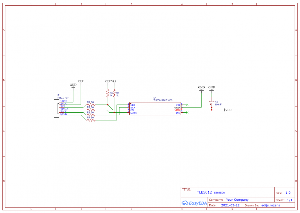 Schematic_TLE5012 sensor_2021-03-22.png
