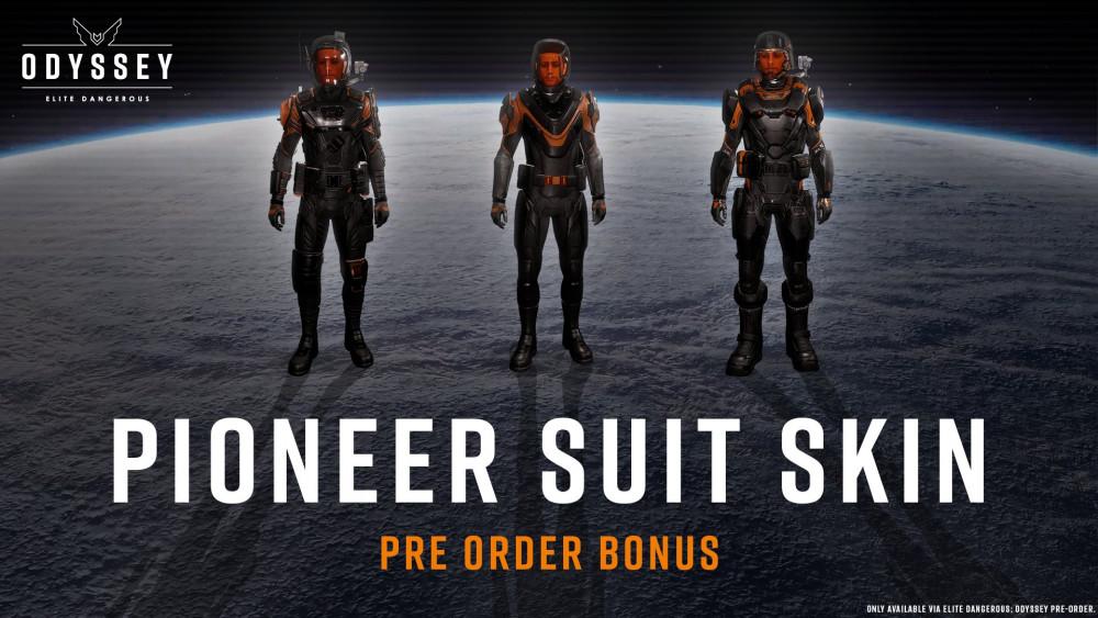 Pioneer suit bonus skin.jpg