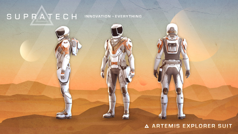 Supratech Artemis Explorer suit.jpg