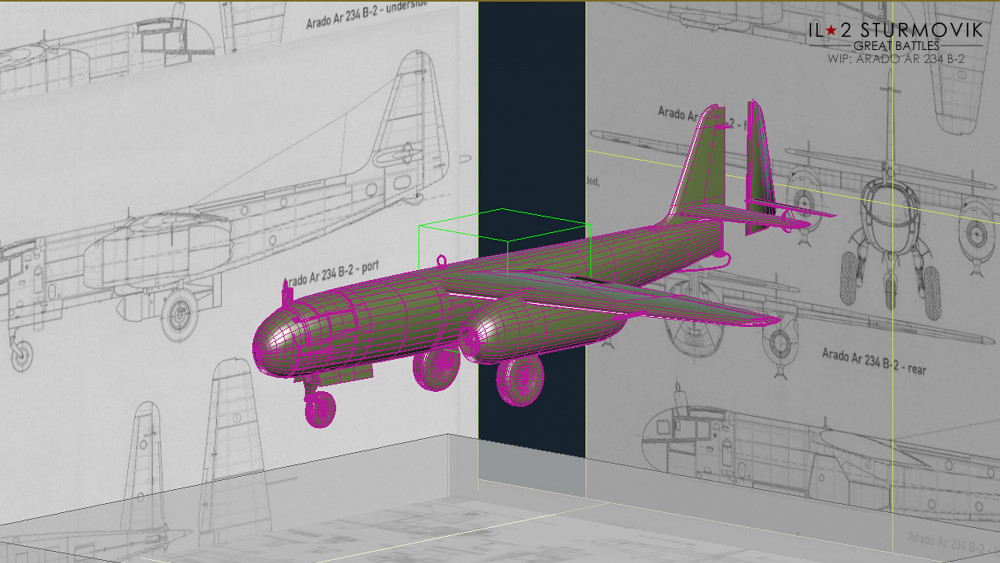 AR-234_01.thumb.jpg.af2e96d0d6597d9bccedee814c6476a8.jpg