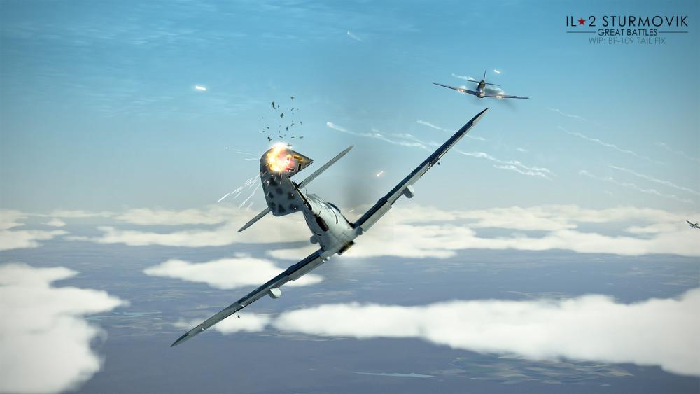 Bf-109_Tail_Fix_01.thumb.jpg.ce20aef4e1da8a80e22dc77d0145be97.jpg