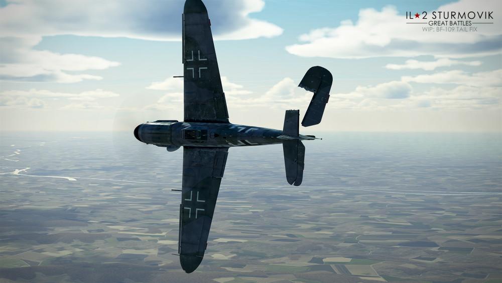 Bf-109_Tail_Fix_02.thumb.jpg.196615814aded44922ddbf660e262601.jpg