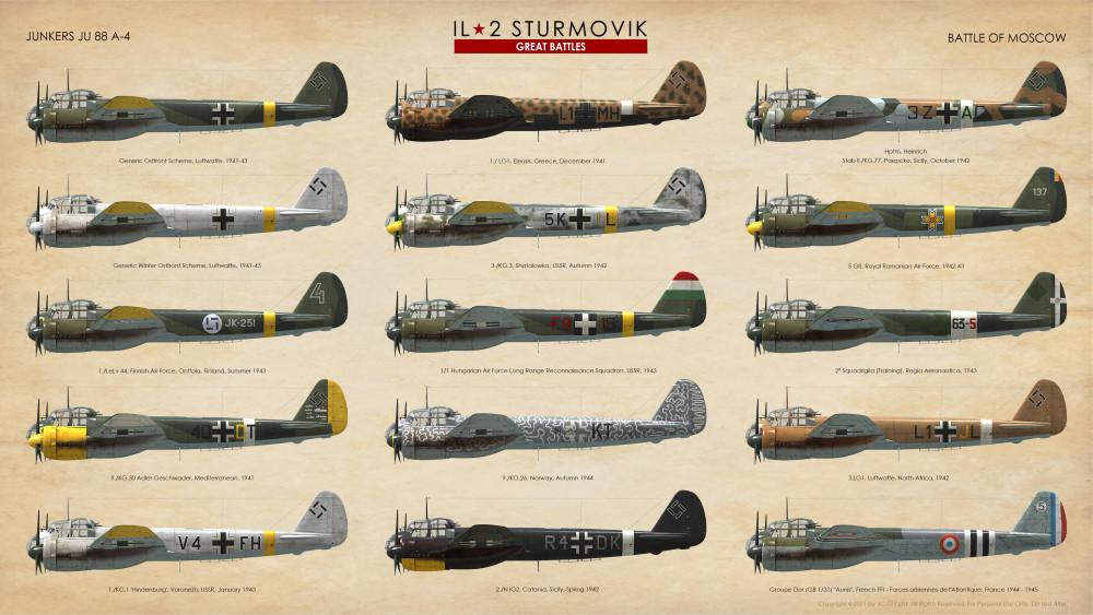 Ju-88_A4_Poster.thumb.jpg.1d9e9104cbd6ea2c41ec1f992d13318b.jpg