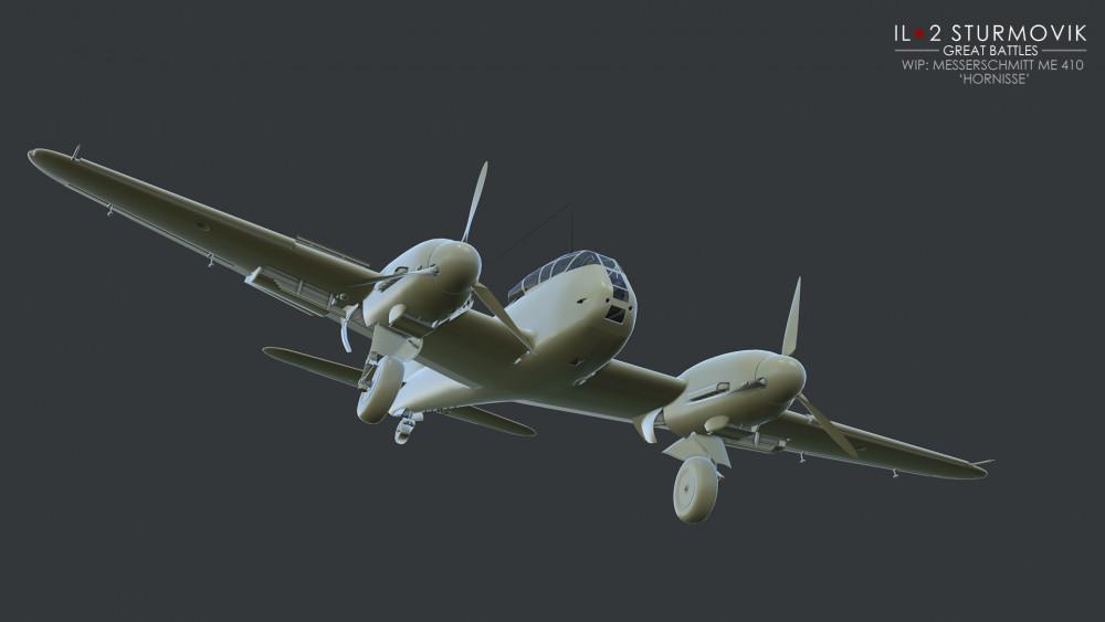 Me-420_01.thumb.jpg.7ab2362e192fb3c405178809926d8173.jpg