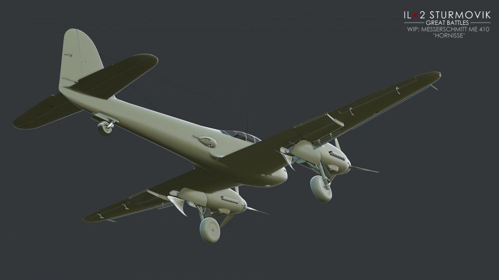 Me-420_02.thumb.jpg.ba761d77cb8c3d4c62c3946659816c86.jpg