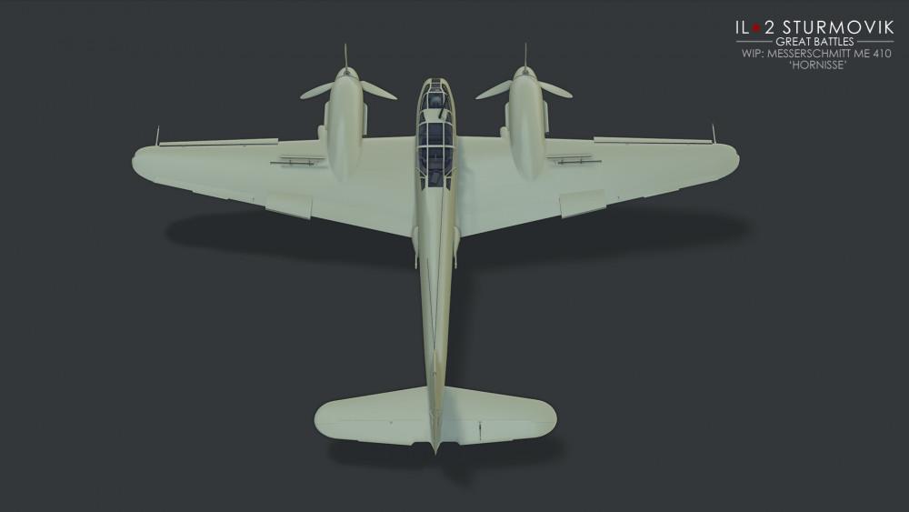 Me-420_03.thumb.jpg.11bb299db25e4a25dce0a7cbf7c229d9.jpg