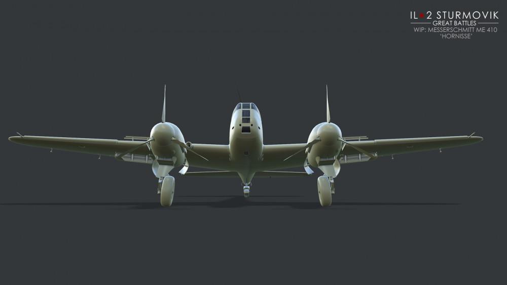 Me-420_05.thumb.jpg.27fe1641c6d13ee368a3a80bef5f4b66.jpg