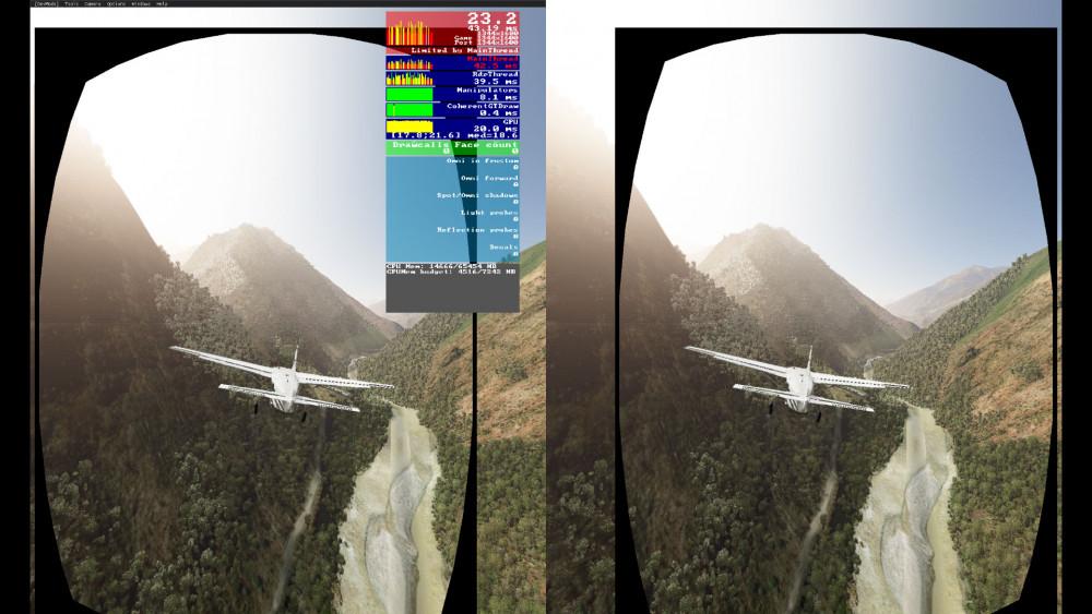 VR.thumb.jpg.ca6a9e377352d137fb43700116691a66.jpg