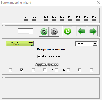 button_setup.png.7c090a885c6c282686804284b5093bf2.png