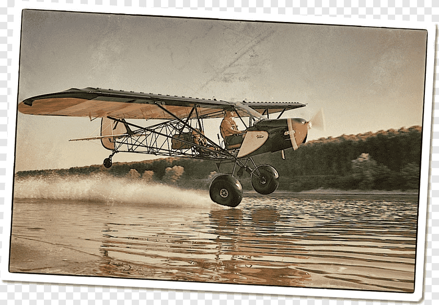 png-clipart-biplane-airplane-radio-controlled-aircraft-aviation-airplane-mode-of-transport-airplane.png.26a46190c2e1afc10d93ee50d9b5162f.png