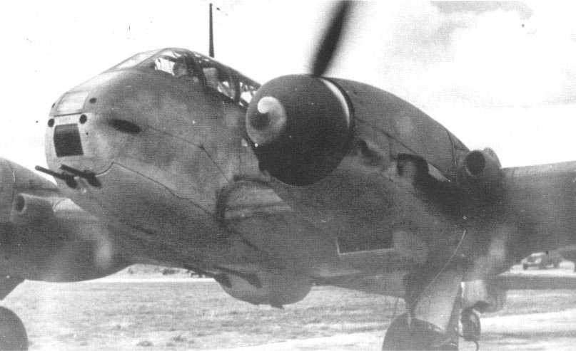 Me410 (2).jpg