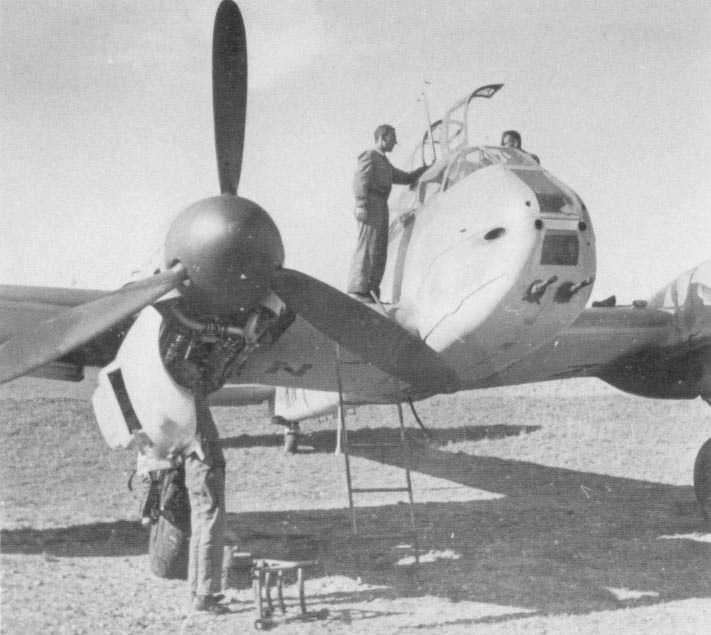 Me410.jpg