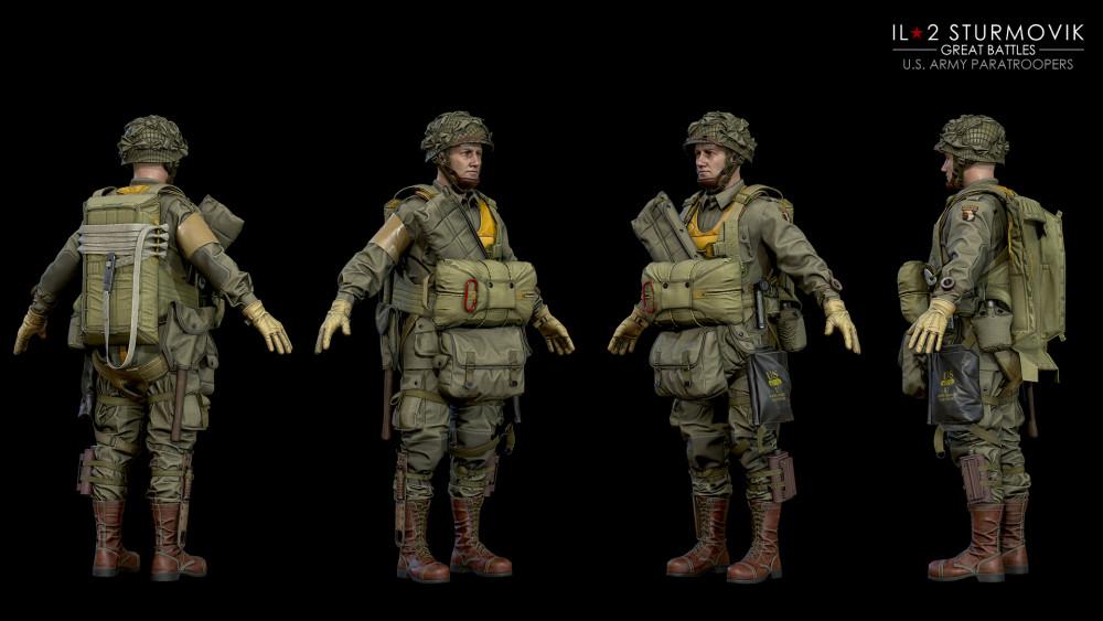 US_Paratroopers.thumb.jpg.8cb71ad670a8baad7d75fdf4943bbeab.jpg
