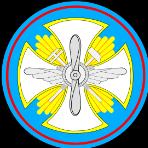 KosoI