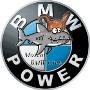 RC_BMW