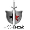 =KK=Frezak