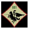 JG601_Gashek