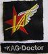 =KAG=Doctor