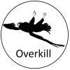 [HTS]Overkill_09