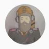 =2.N=ww2_helmets