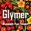 GlymerOK