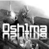 OSh1mA