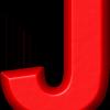 Judjun