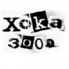 Xoka3000