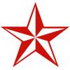 -=RedS=-Str1ke