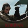 KORIPAN