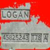 72AGs_Logan