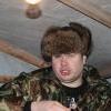 Gennady_Zhekov