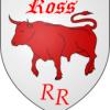 RR_Ross