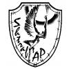 ShtrafAP_CRUEL