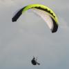 LbS_SkyDreamerRUS
